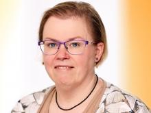 Claudia Giesecke