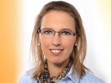 Anne-Kathrin Mootz