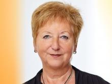 Renate Schachtschneider