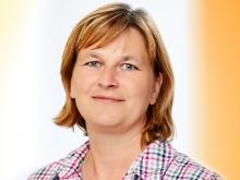 Jana Schäfer