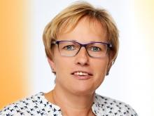 Monika Schumacher