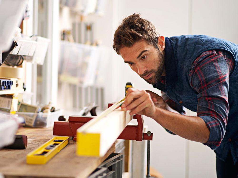 hsp steuer goslar arbeitstage berechnen. Black Bedroom Furniture Sets. Home Design Ideas