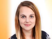 Stefanie Gralla