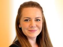 Melissa Otte